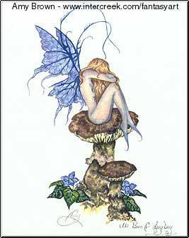http://lamiastellina.altervista.org/fantasy/arte/amybrown3.jpg