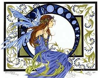 http://lamiastellina.altervista.org/fantasy/arte/amybrown7.jpg