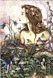http://lamiastellina.altervista.org/fantasy/arte/amybrown9.jpg