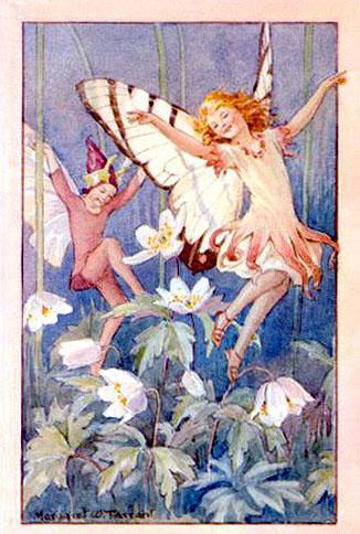 http://lamiastellina.altervista.org/fantasy/arte/brett1.jpg