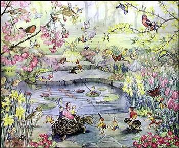 http://lamiastellina.altervista.org/fantasy/arte/brett2.jpg