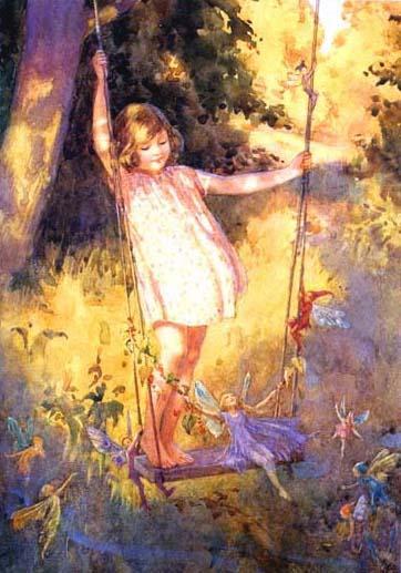 http://lamiastellina.altervista.org/fantasy/arte/brett5.jpg