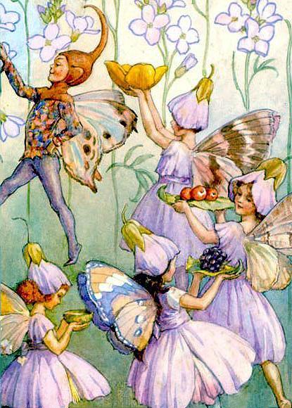http://lamiastellina.altervista.org/fantasy/arte/brett8.jpg