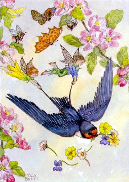 http://lamiastellina.altervista.org/fantasy/arte/brett9.jpg