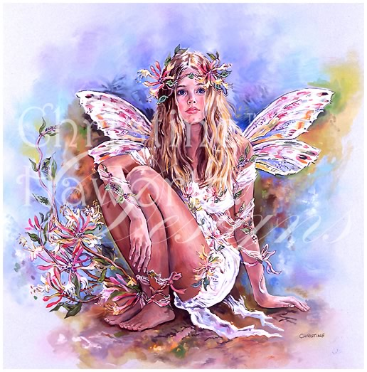 http://lamiastellina.altervista.org/fantasy/arte/c7.jpg