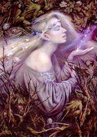 http://lamiastellina.altervista.org/fantasy/arte/froud4.jpg