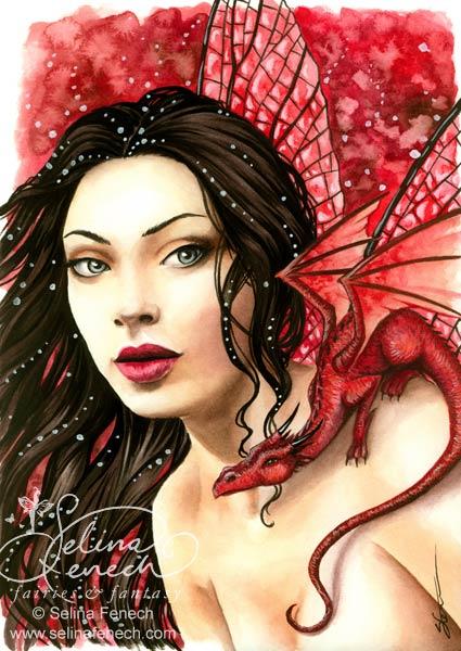 http://lamiastellina.altervista.org/fantasy/arte/selina1.jpg