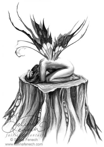http://lamiastellina.altervista.org/fantasy/arte/selina5.jpg