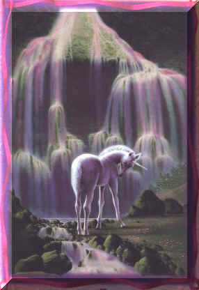 http://lamiastellina.altervista.org/fantasy/uni/17.jpg