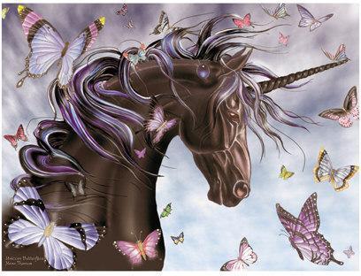 http://lamiastellina.altervista.org/fantasy/uni/uni15.jpg