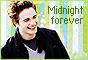 Midnight Forever